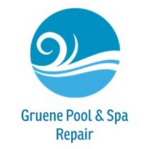 Gruene Pool and Spa Repair LLC